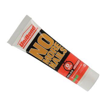 Unibond No More Nails Original Mini Tube 40ml - UNI1430100