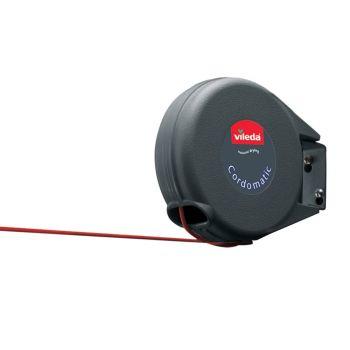 Vileda Cordomatic Washing Line 15m - VIL102811