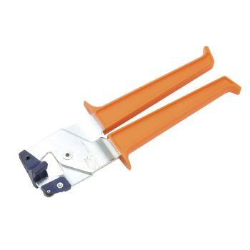 Vitrex Heavy-Duty Tile Cutter - VIT101490