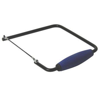 Vitrex Tile Saw - 150mm - VIT102207