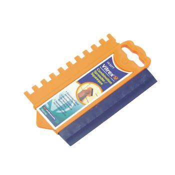 Vitrex Combination Spreader - Zitrex - VIT102277