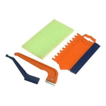 Vitrex Tile Re-Grouting Kit - VIT102285
