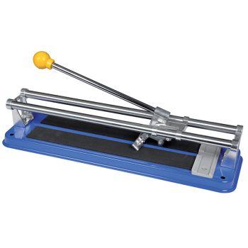 Vitrex Manual Tile Cutter 330mm - VIT102340TC