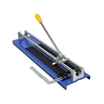 Vitrex Heavy-Duty Tile Cutter 500mm - VIT102360TC