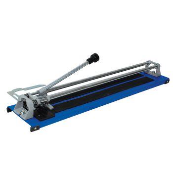 Vitrex Flat Bed Tile Cutter 600mm - VIT102371
