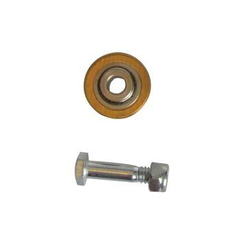 Vitrex Replacement Wheel - VIT102385