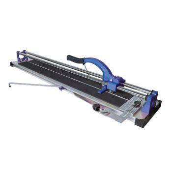 Vitrex Pro Flat Bed Manual Tile Cutter 900mm - VIT102390