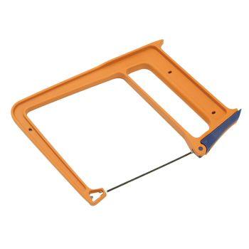 Vitrex Tile Saw 150mm - VIT102660