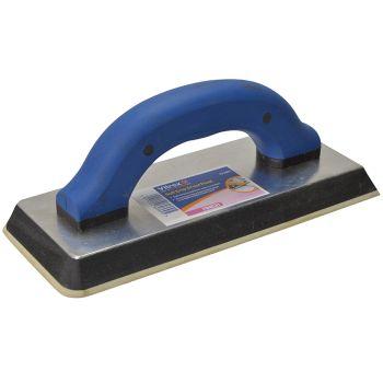 Vitrex Soft Grip Grout Float - VIT102901