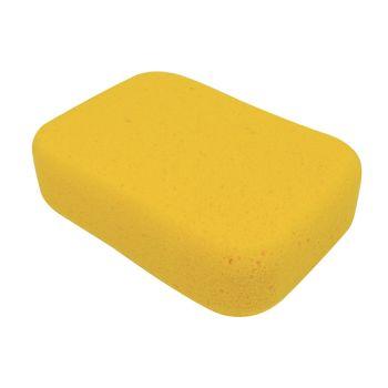 Vitrex Tiling Sponge - VIT102904