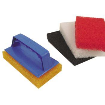 Vitrex Grout Clean Up & Polishing Kit - VIT102912