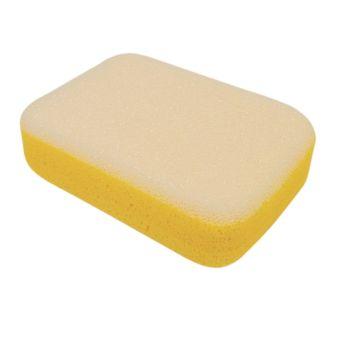 Vitrex Dual Purpose Grouting Sponge - VIT102913