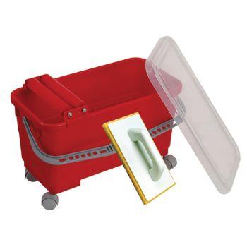 Vitrex Professional Tile Wash Kit - VIT102925