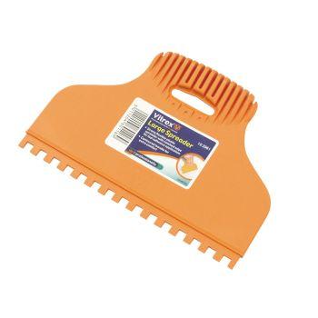 Vitrex Spreader - Large - VIT102961