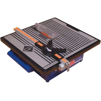 Vitrex Versatile Power Pro Wet Saw 750 Watt 110 Volt - VIT103421