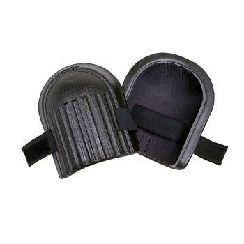 Vitrex General Purpose Knee Pads - VIT338150