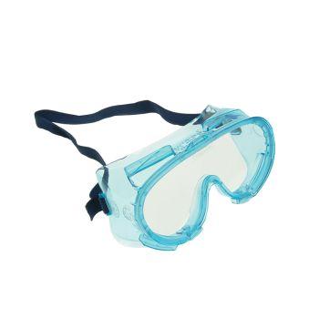 Vitrex Safety Goggles - VIT332102