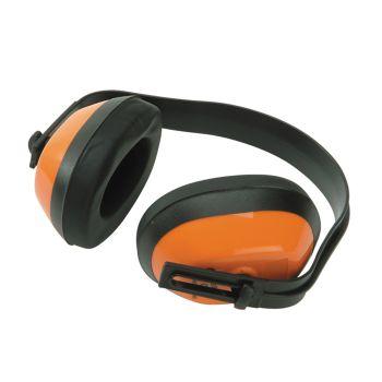 Vitrex Ear Protectors - VIT333100