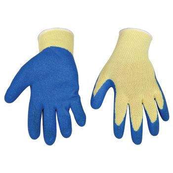 Vitrex Premium Builder's Grip Gloves - VIT337100