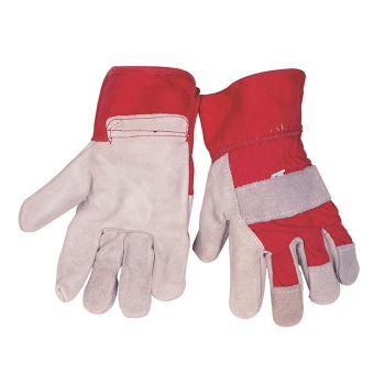Vitrex Premium Rigger Gloves - VIT337170
