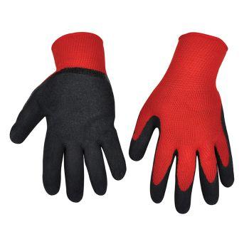 Vitrex Premium Builder's Grip Gloves - Large/Extra Large - VIT337200