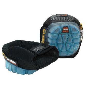 Vitrex GEL G-Shok Knee Pads - VIT338100
