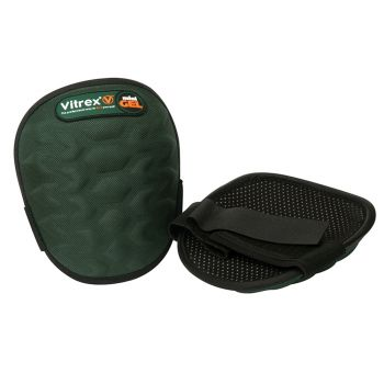 Vitrex Mini Gel Knee Pads - VIT338130