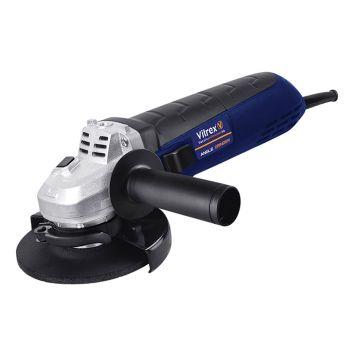 Vitrex Angle Grinder 115mm 900W 240V - VITAGR900