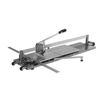 Vitrex Clinker XL Professional Tile Cutter 900mm - VITBRUTUS900