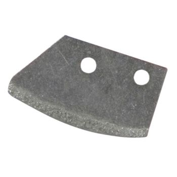 Vitrex Replacement Blades For Heavy-Duty Grout Rake - VITHDGRB100