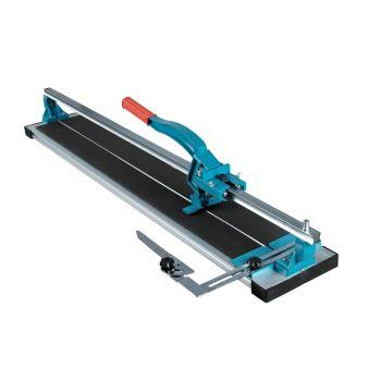 Vitrex Manual Tile Cutter 1200mm - VITMTC1200