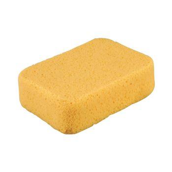 Vitrex Super Sponge - VITPTS001