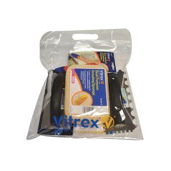 Vitrex Tiling Kit - VITTILEKIT01