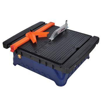 Vitrex Power Max Tile Saw 560 Watt 240 Volt - VITWS560180