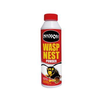 Vitax Nippon Wasp Nest Powder 300g - VTX5NWP300