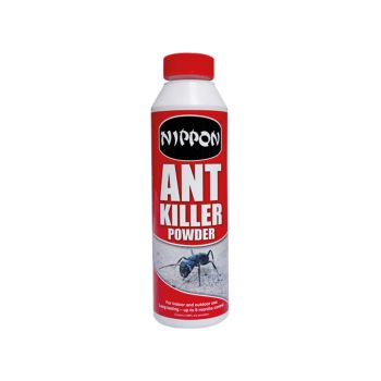 Vitax Nippon Ant Killer Powder 500g - VTXAKP500G