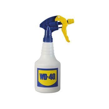 WD-40 WD-40 Spray Applicator - W/DSA