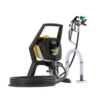 Wagner Control Pro 350 R Airless Sprayer 600W 240V - WAG2371074