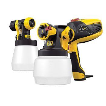 Wagner Universal Sprayer W590 630W 240V - WAGW590
