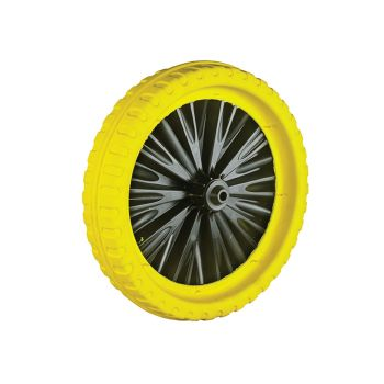 Walsall Titan Universal Puncture Proof Wheel - WAL998350
