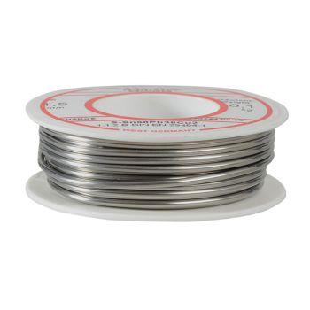 Weller RL60/40-250 General Purpose Solder Resin Core 250g - WEL54004299
