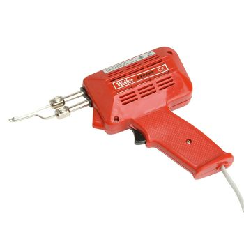 Weller Expert Soldering Gun 100 Watt 240 Volt - WEL8100UD