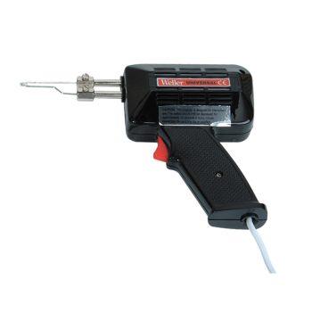 Weller Soldering Gun 100 Watt 240 Volt - WEL9200UD