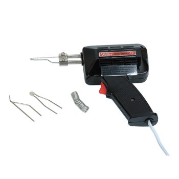 Weller Soldering Gun Kit 100W 240V - WEL9200UDK