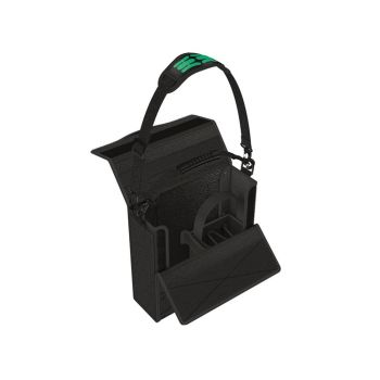 Wera 2go 2 Tool Container - WER004351