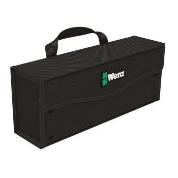 Wera 2go 3 Tool Box - WER004352