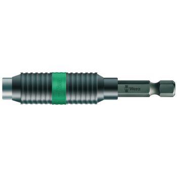 Wera Rapidaptor 897/4 R SB BiTorsion Universal Bit Holder 75mm - WER053923