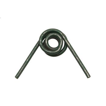Crescent WISS P407 Spring For M2R - WISP407