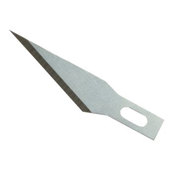 Xcelite Pack of 5 Fine Pointed Blades - XCEXNB103