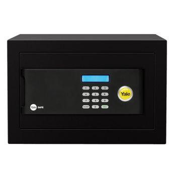 Yale Premium Laptop Safe (1k Cash) - YALYLB200EB1
